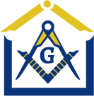The Nebraska Masonic Home