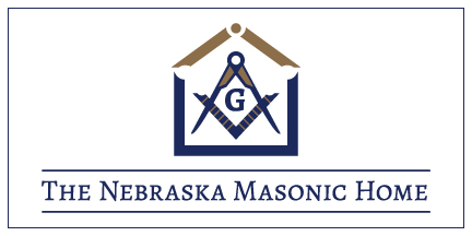 Admission - The Nebraska Masonic Home